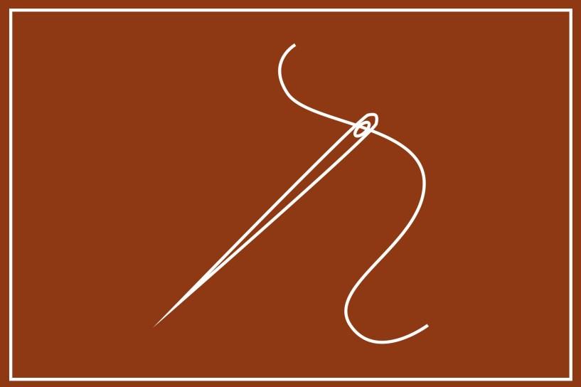 aya-kapadokya-atelier-deluxe-suite-icon-0001