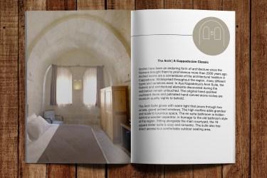 aya-kapadokya-brochure-mock-up-0002