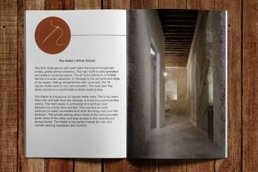 aya-kapadokya-brochure-mock-up-0003