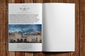 aya-kapadokya-brochure-mock-up-0020