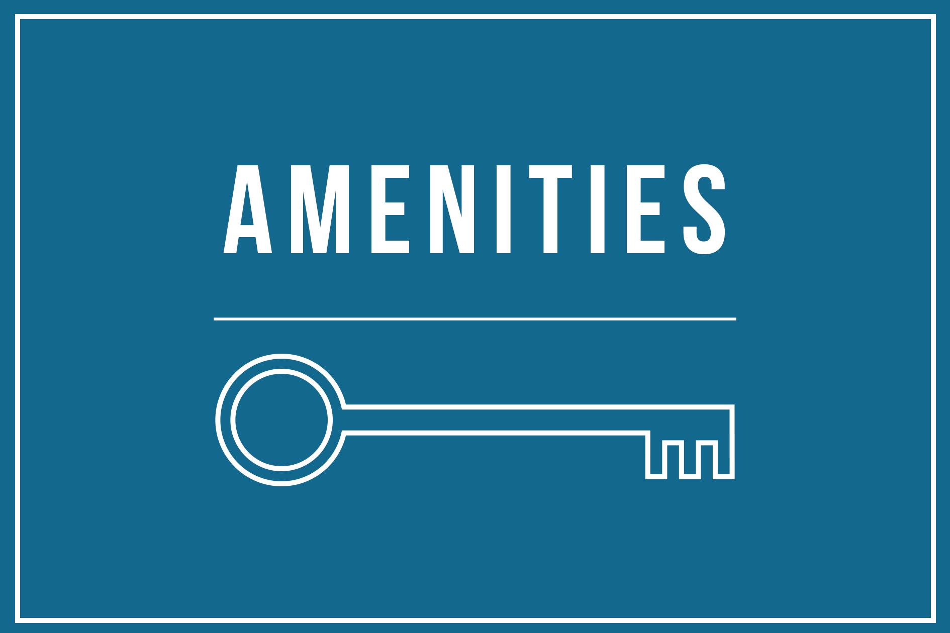 aya-kapadokya-features-amenities-header-0001
