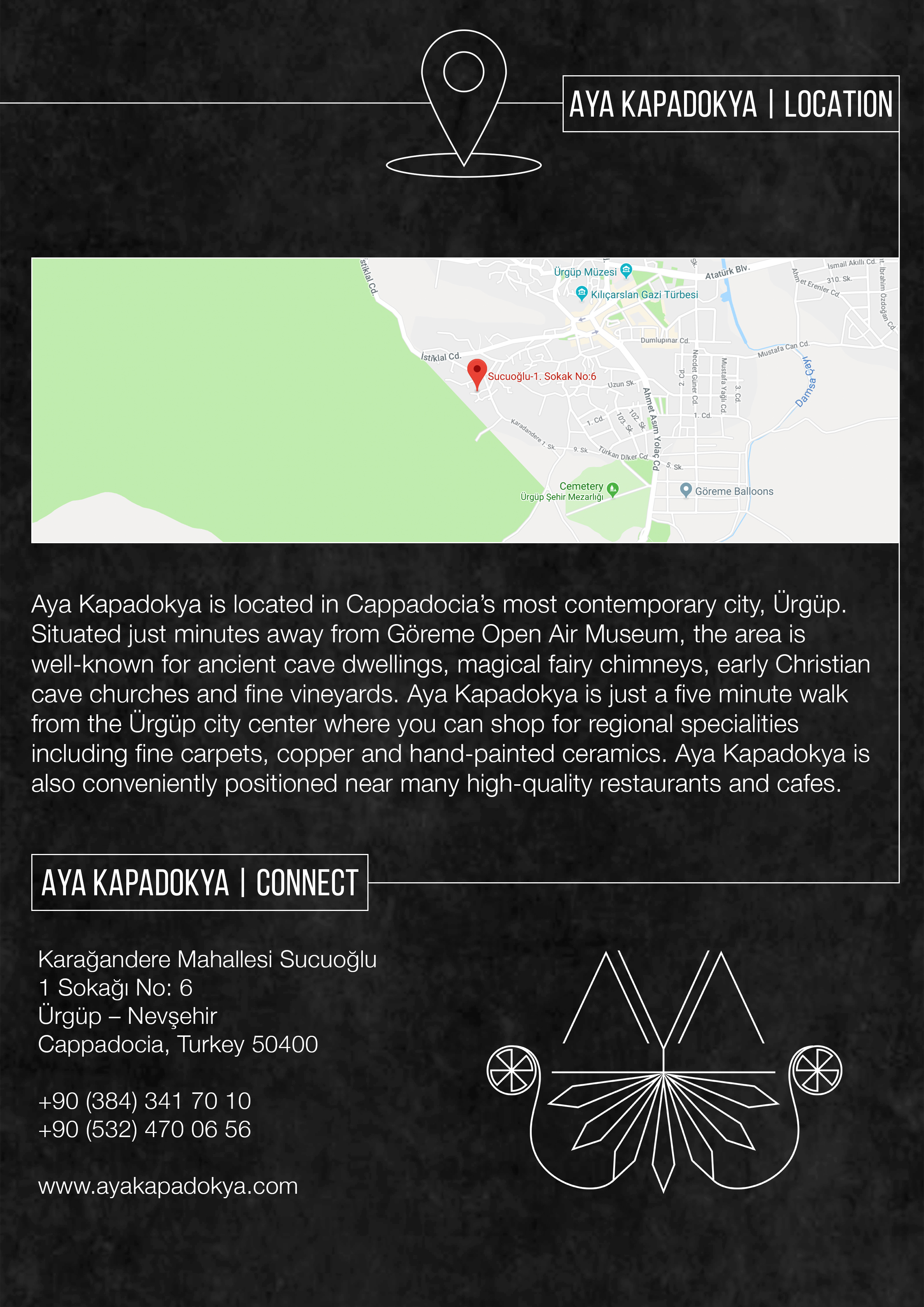 aya-kapadokya-infographic-fact-sheet-0006