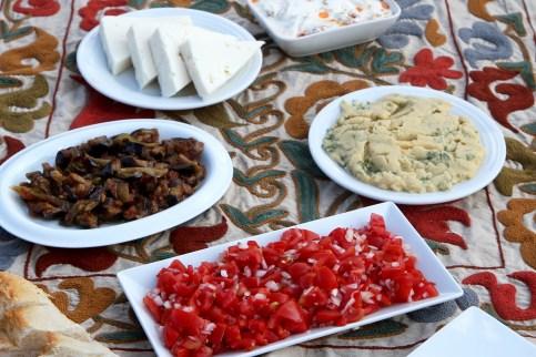 aya-kapadokya-masal-restaurant-bar-3890