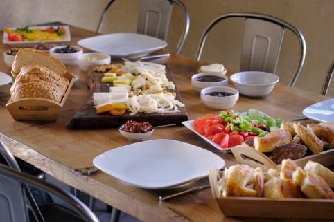 aya-kapadokya-masal-restaurant-bar-S0049