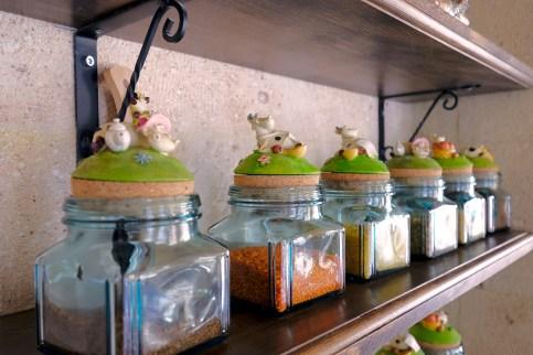 aya-kapadokya-masal-restaurant-bar-S0123