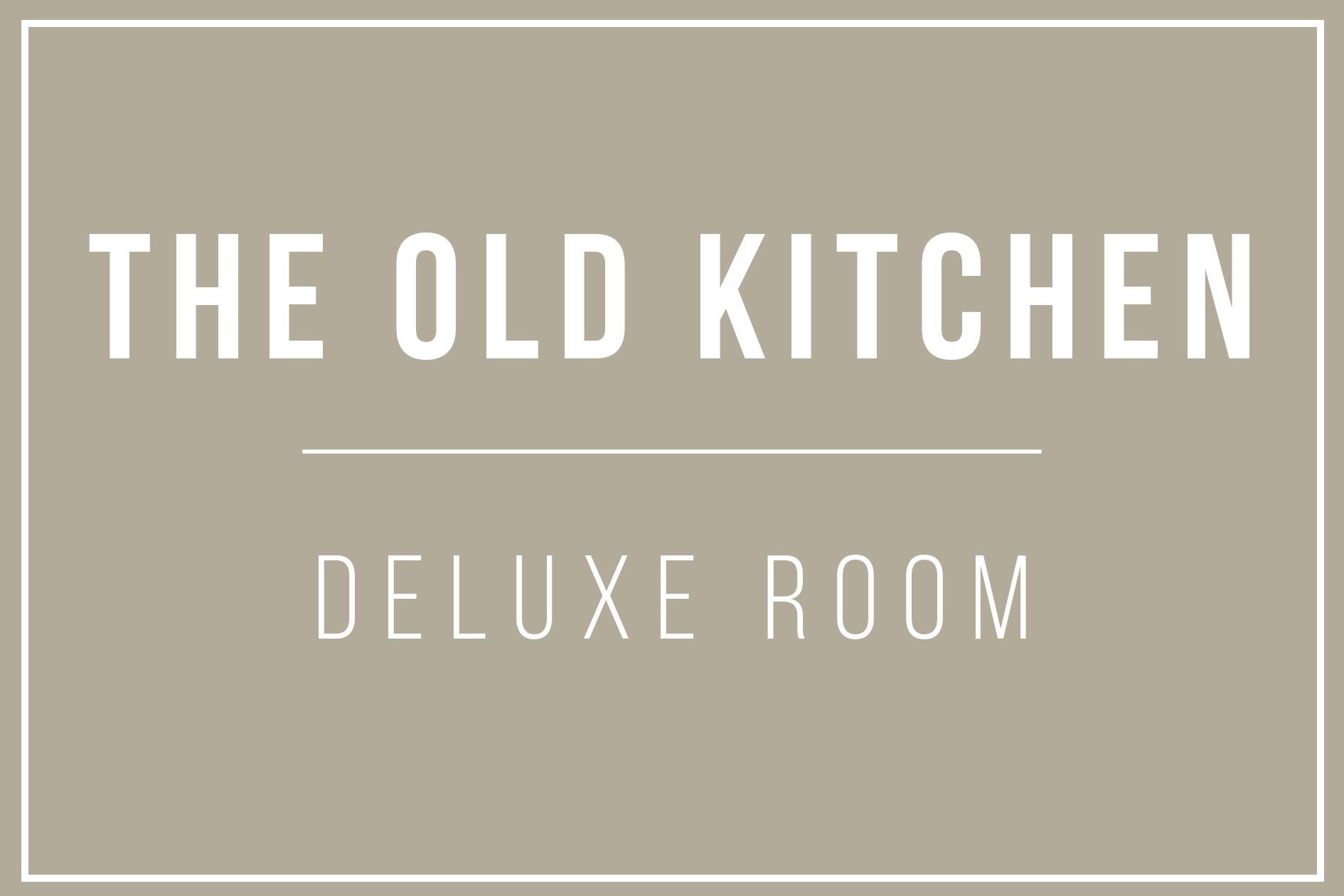 aya-kapadokya-old-kitchen-deluxe-room-header-0001
