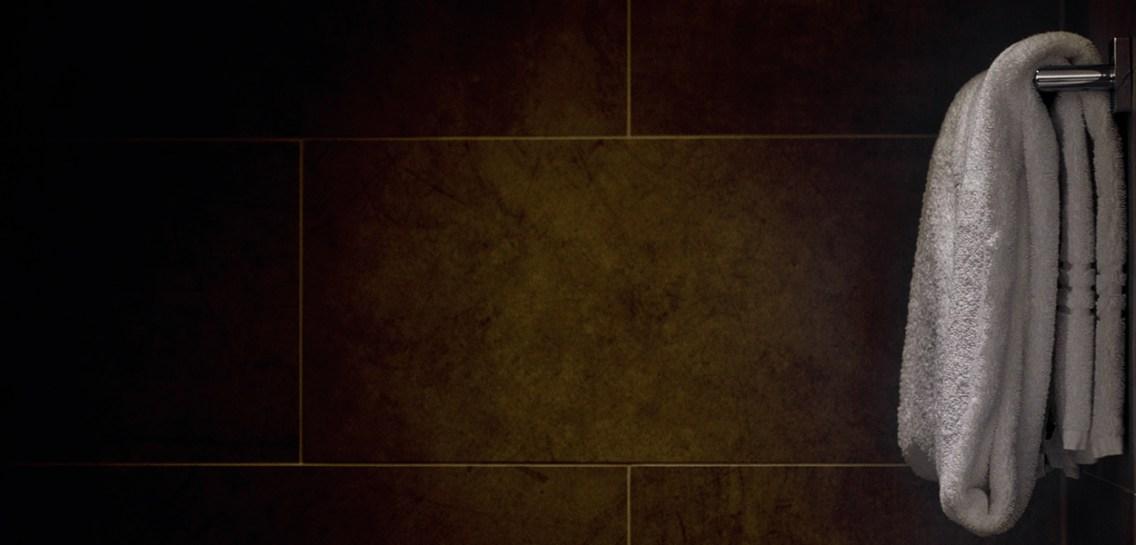 aya-kapadokya-room-features-amenities-bathrooms