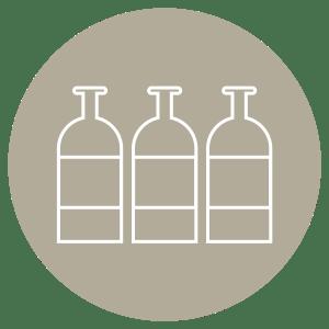 aya-kapadokya-room-features-amenities-icon-bath-products