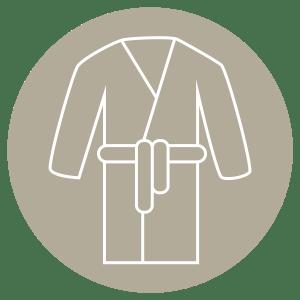 aya-kapadokya-room-features-amenities-icon-bathrobe