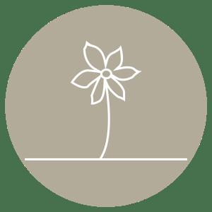 aya-kapadokya-room-features-amenities-icon-garden-access