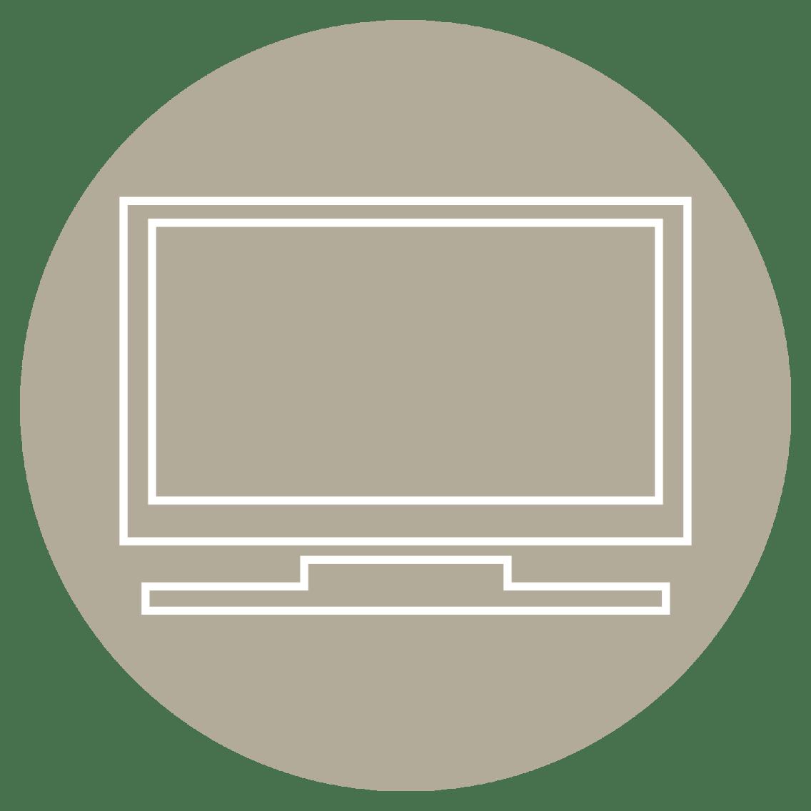 aya-kapadokya-room-features-amenities-icon-led-television