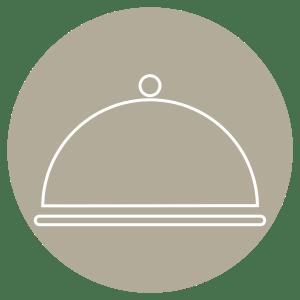 aya-kapadokya-room-features-amenities-icon-room-service