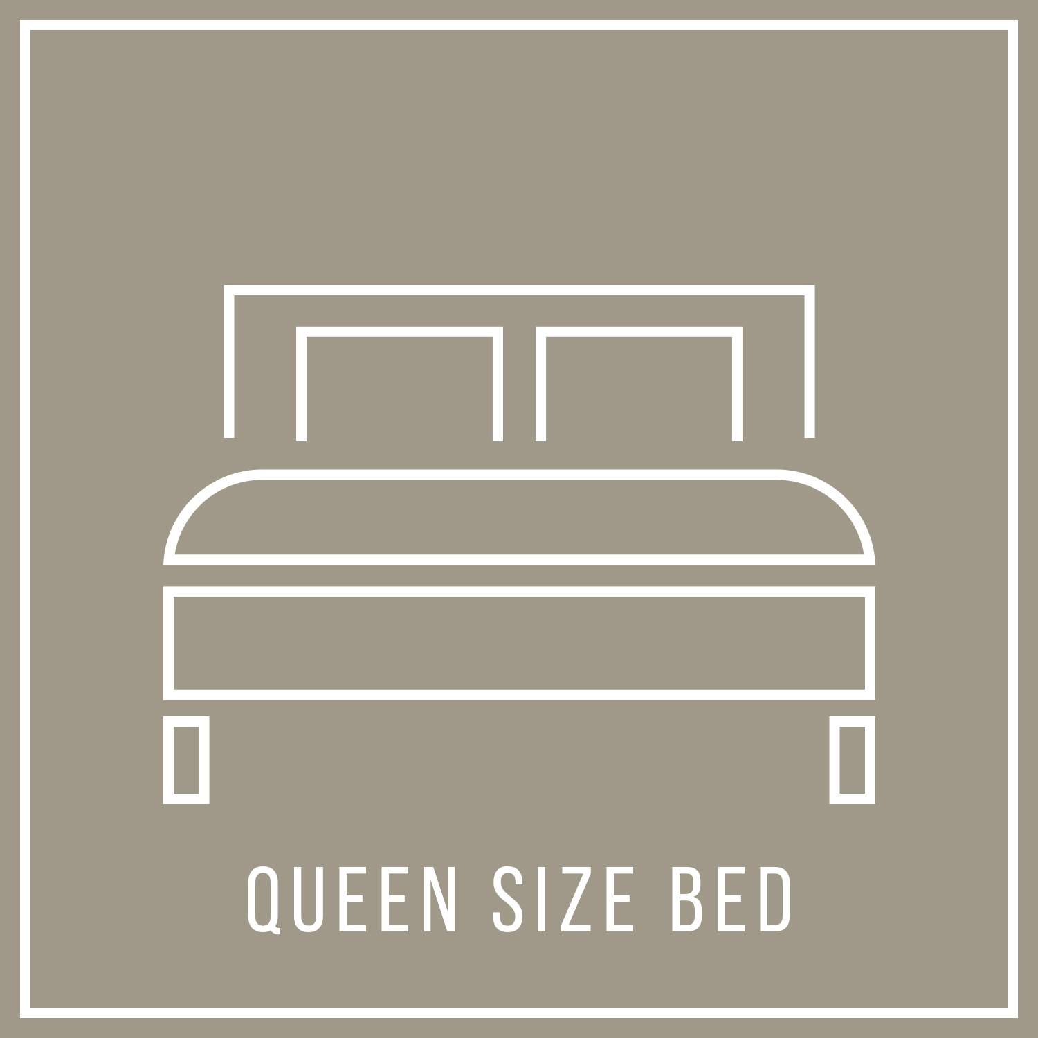 aya-kapadokya-room-features-arch-suite-square-queen-size-bed