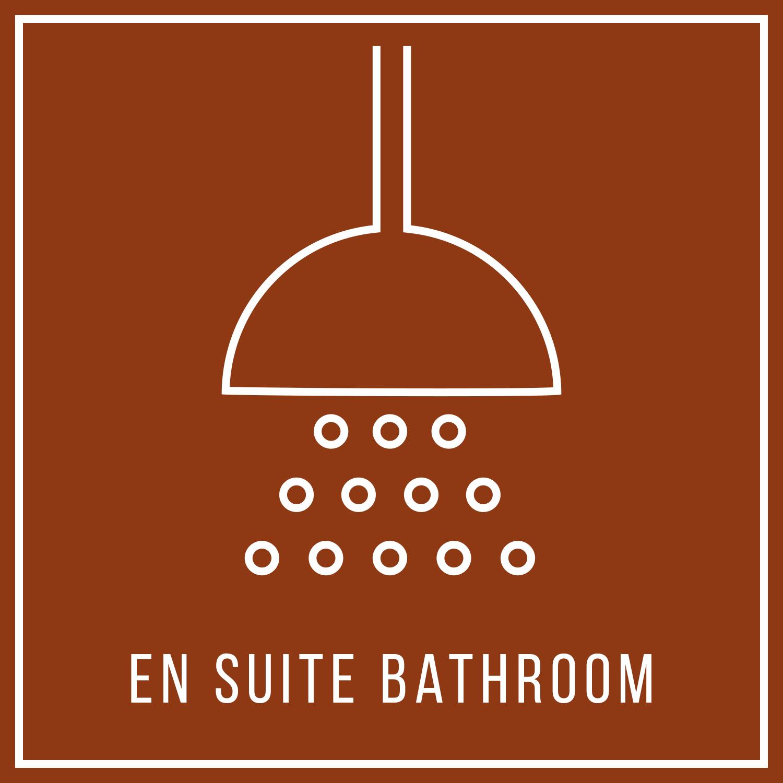 aya-kapadokya-room-features-atelier-suite-square-en-suite-bathroom