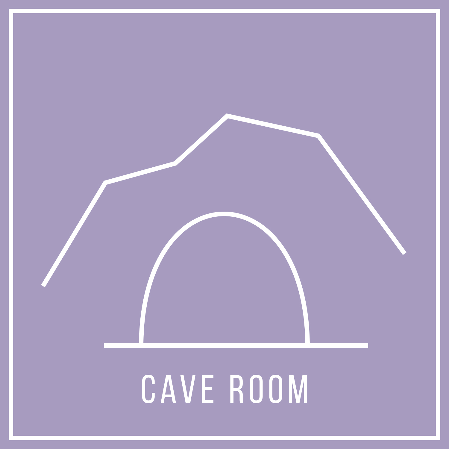 aya-kapadokya-room-features-chapel-suite-square-cave-room