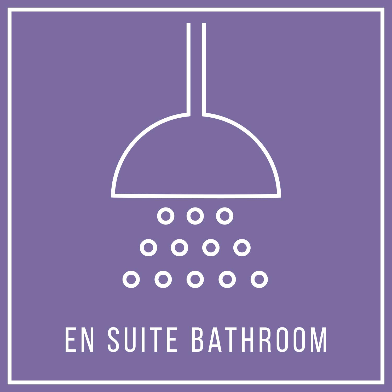 aya-kapadokya-room-features-chapel-suite-square-en-suite-bathroom