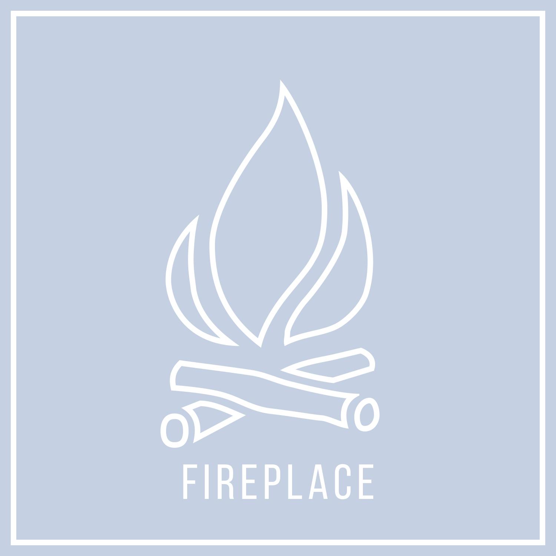 aya-kapadokya-room-features-colonnade-suite-square-fireplace