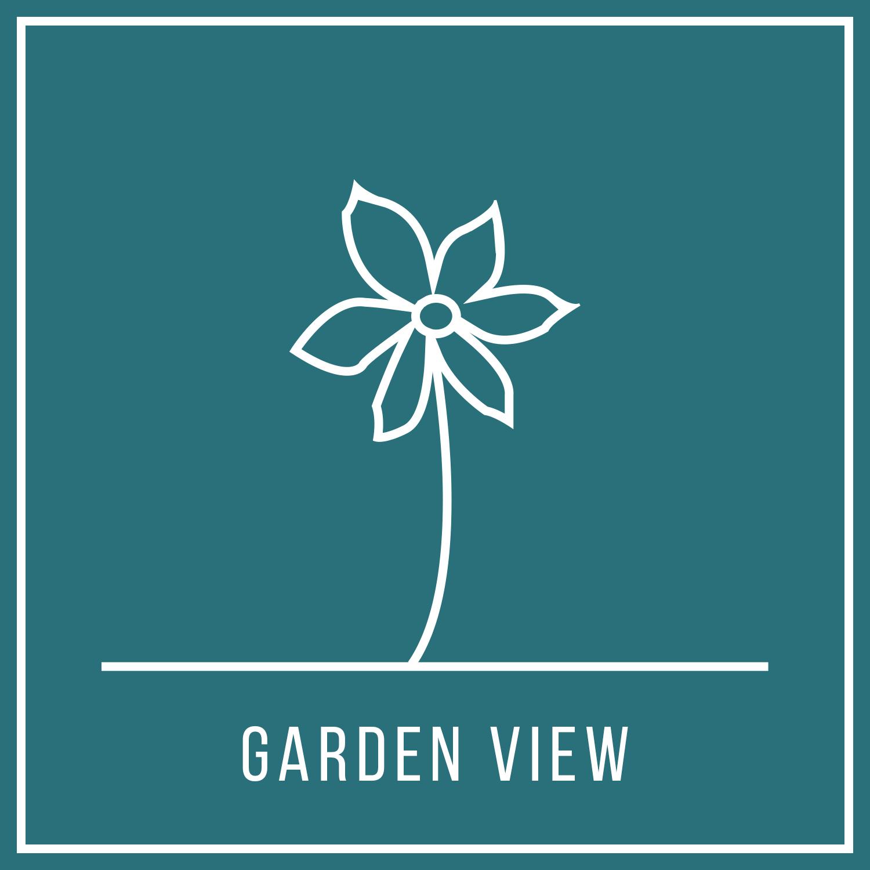 aya-kapadokya-room-features-divan-suite-square-garden-view