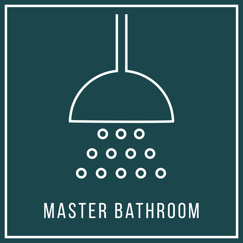 aya-kapadokya-room-features-divan-suite-square-master-bathroom