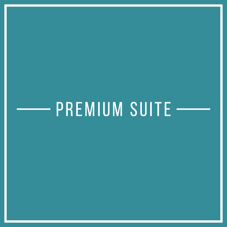 aya-kapadokya-room-features-divan-suite-square-premium-suite