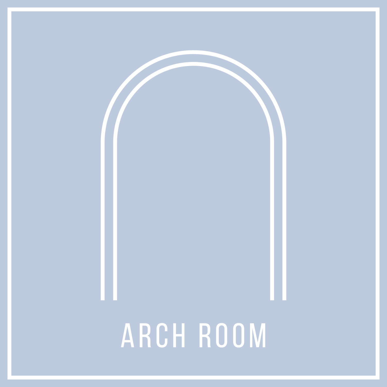 aya-kapadokya-room-features-equestrian-suite-square-arch-room