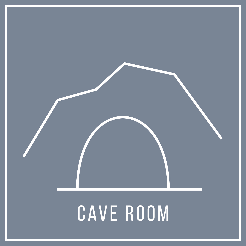 aya-kapadokya-room-features-equestrian-suite-square-cave-room