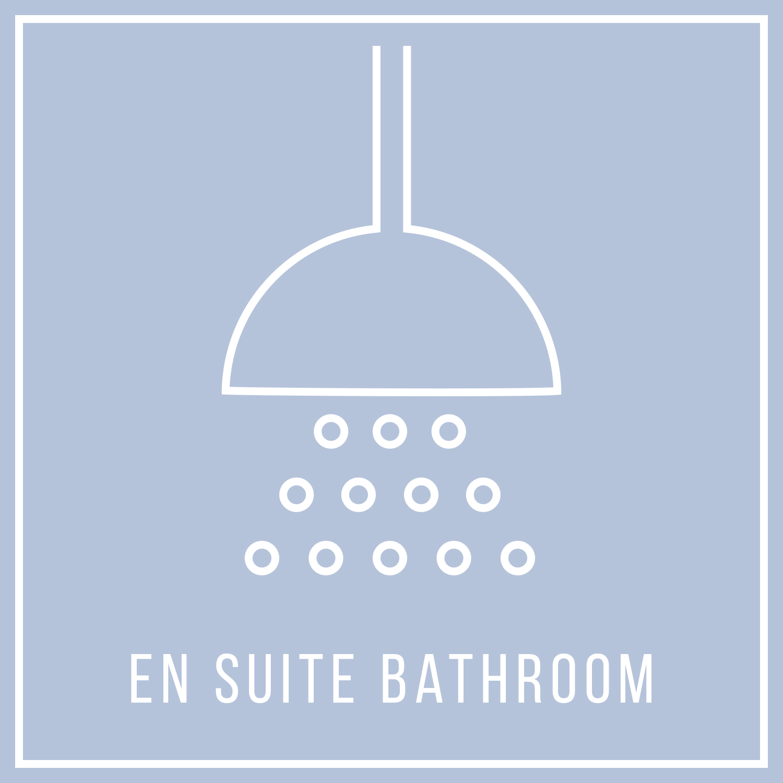 aya-kapadokya-room-features-equestrian-suite-square-en-suite-bathroom