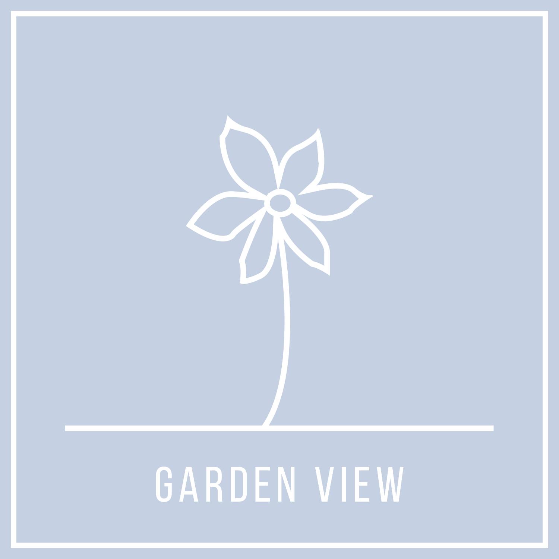 aya-kapadokya-room-features-equestrian-suite-square-garden-view