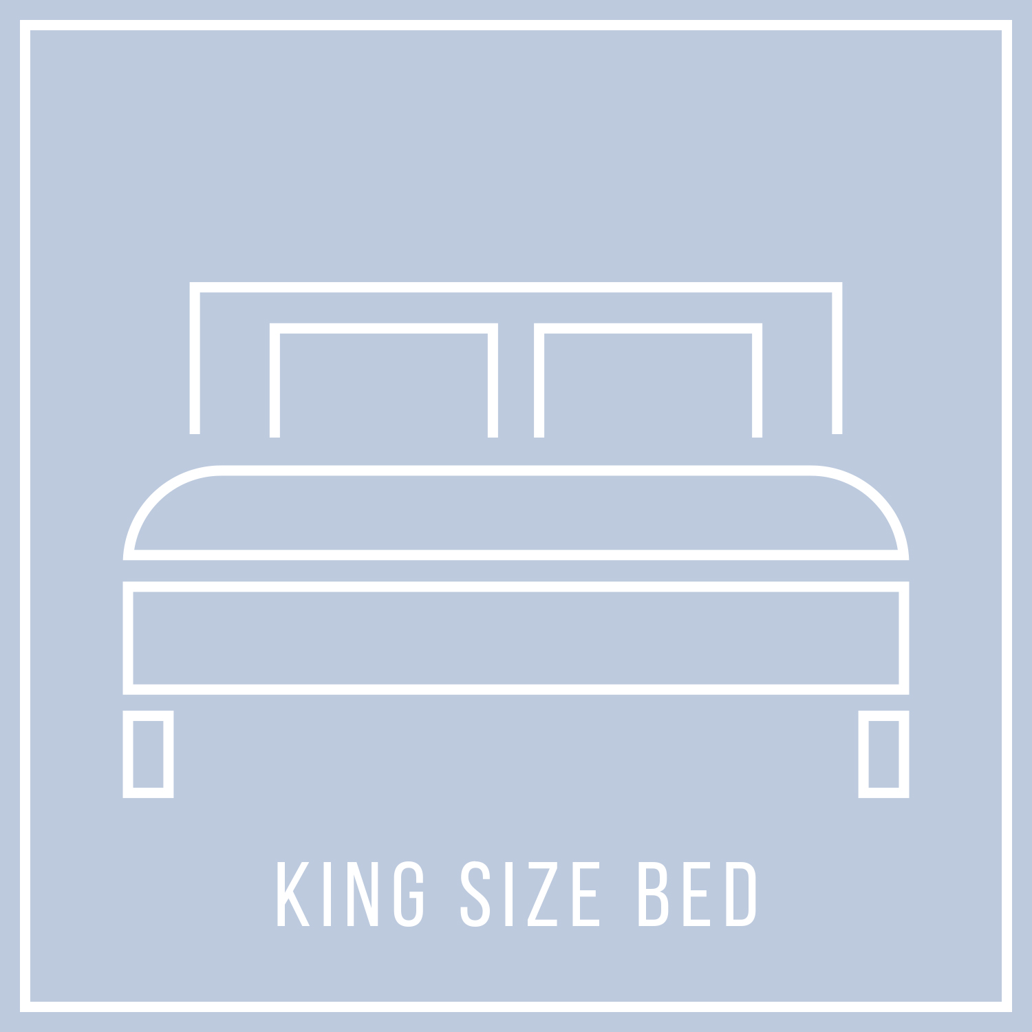 aya-kapadokya-room-features-equestrian-suite-square-king-size-bed