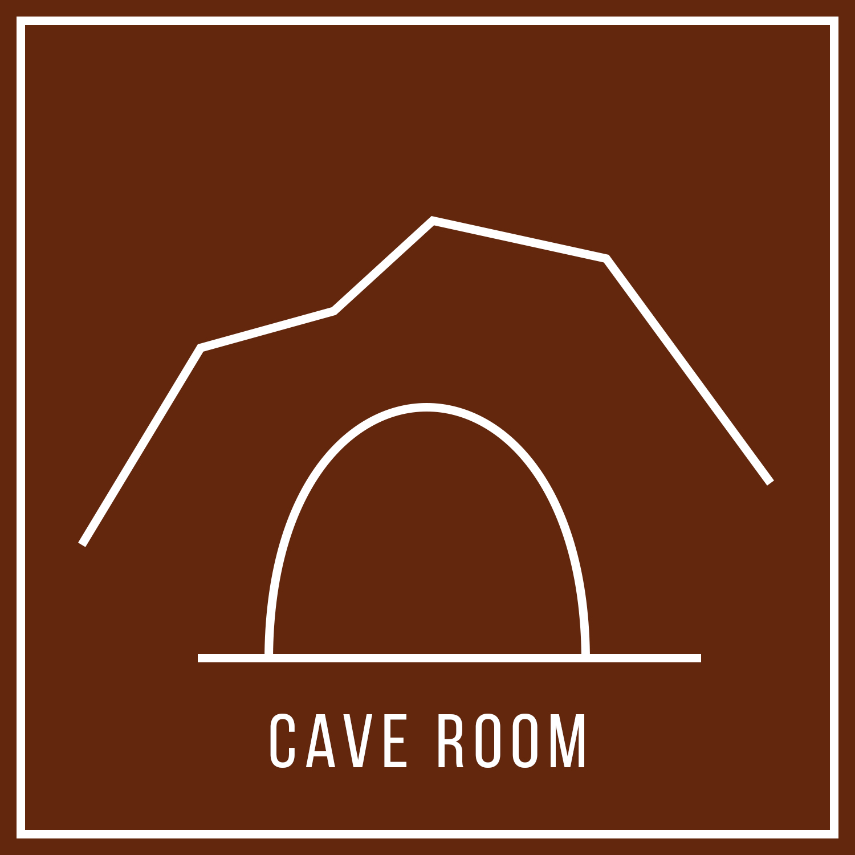 aya-kapadokya-room-features-hearth-suite-square-cave-room