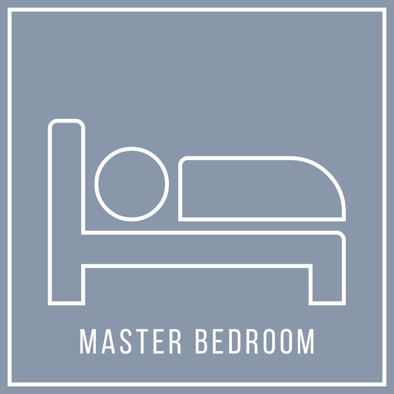 aya-kapadokya-room-features-loft-suite-square-master-bedroom