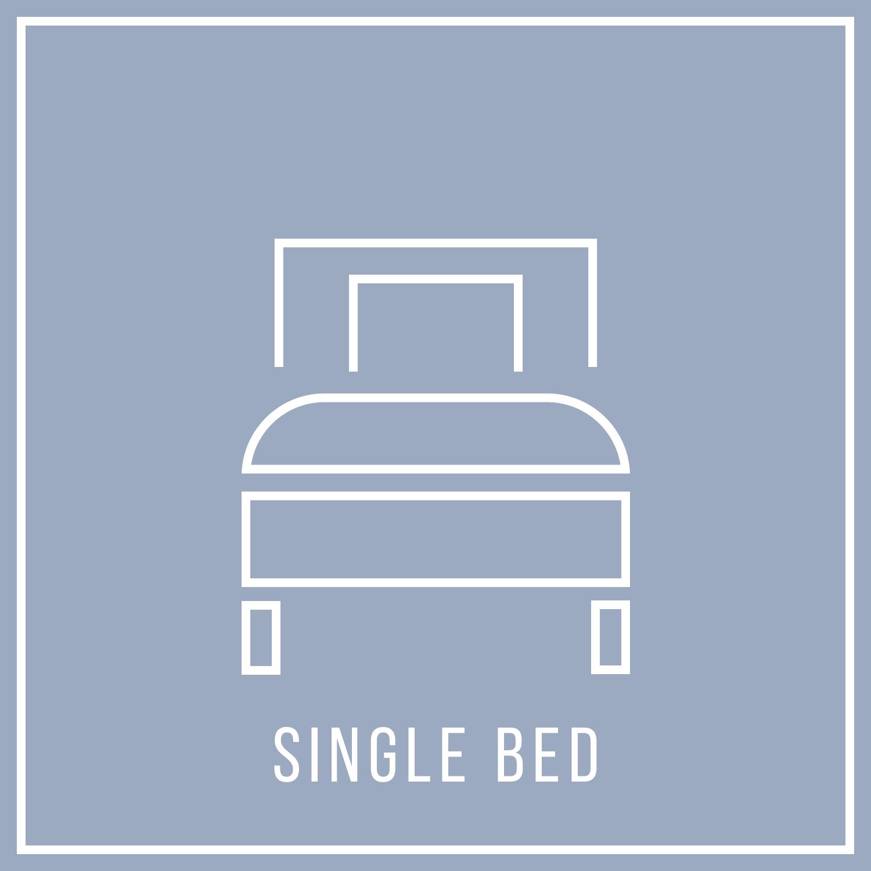 aya-kapadokya-room-features-loft-suite-square-single-bed