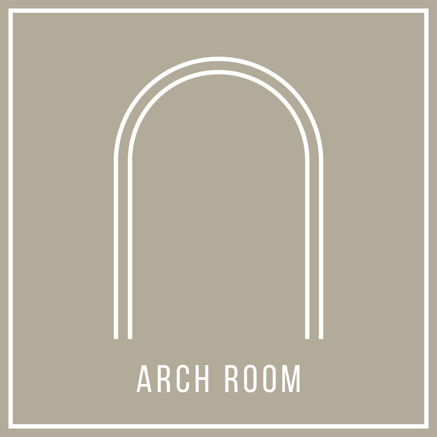 aya-kapadokya-room-features-old-kitchen-suite-square-arch-room