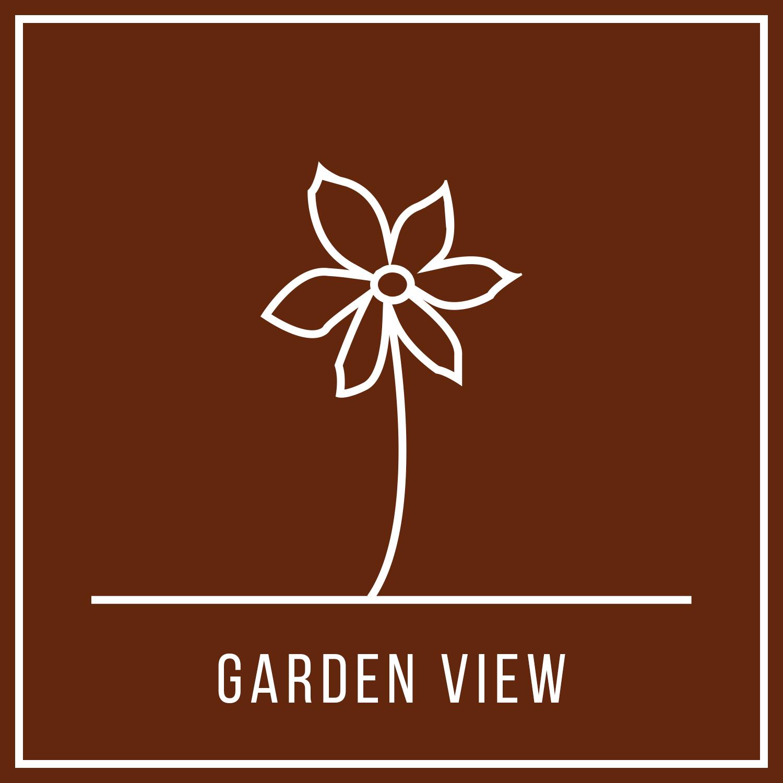 aya-kapadokya-room-features-terracotta-suite-square-garden-view