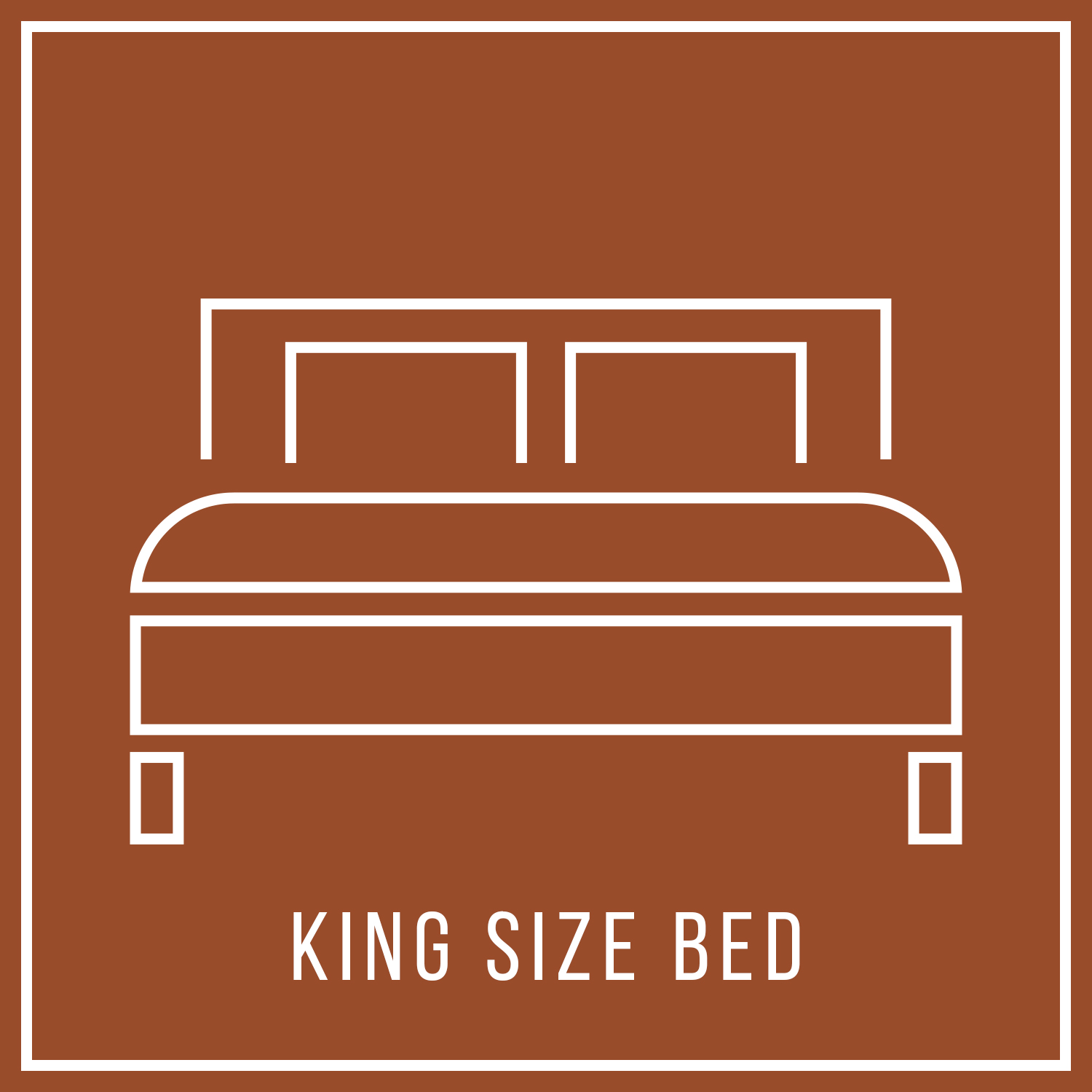 aya-kapadokya-room-features-terracotta-suite-square-king-size-bed
