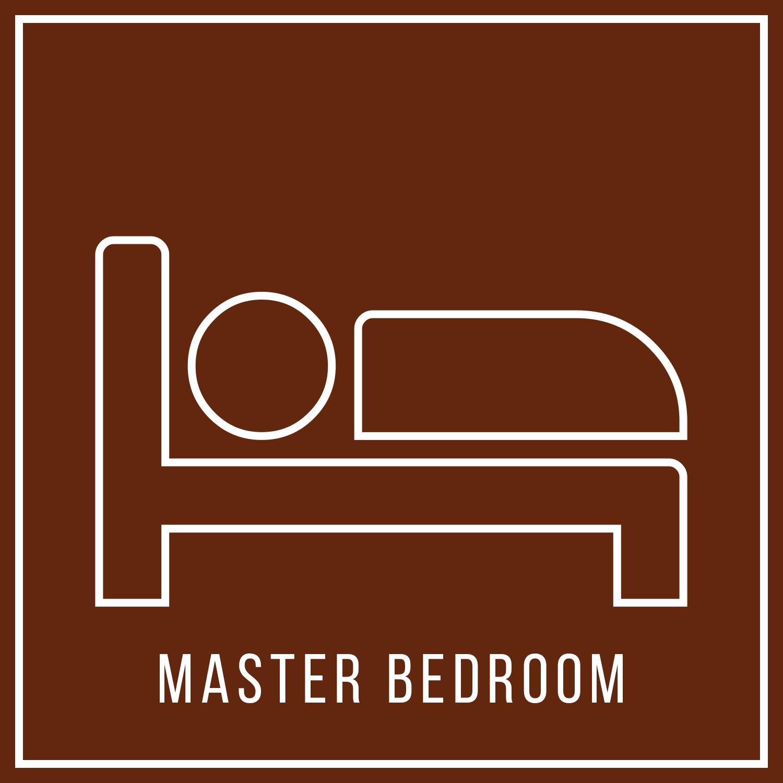 aya-kapadokya-room-features-terracotta-suite-square-master-bedroom