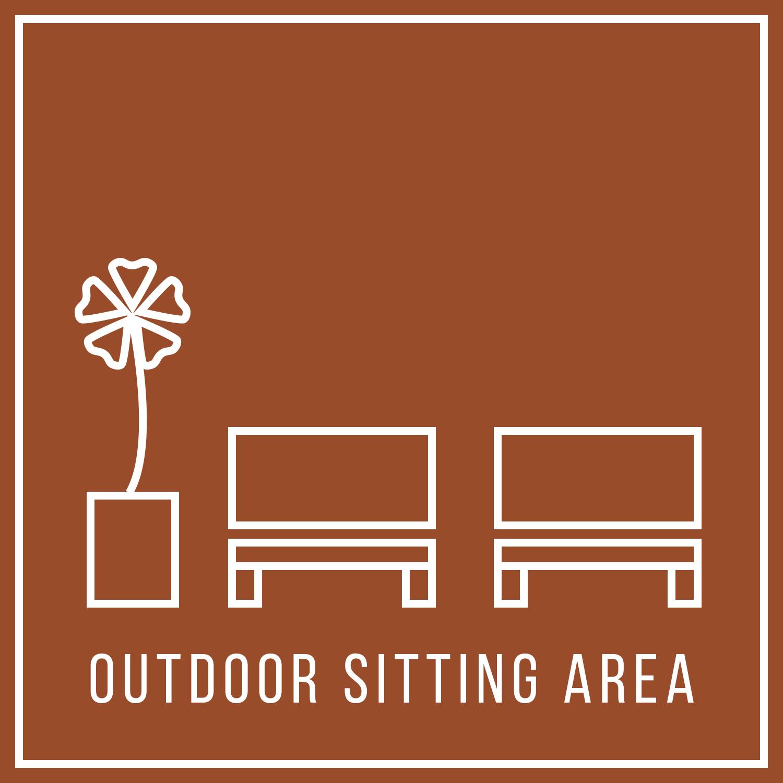 aya-kapadokya-room-features-terracotta-suite-square-outdoor-sitting-area