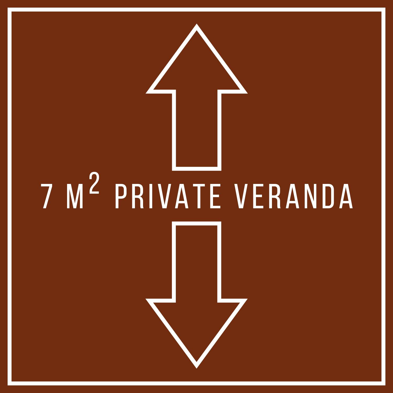 aya-kapadokya-room-features-terracotta-suite-square-private-veranda