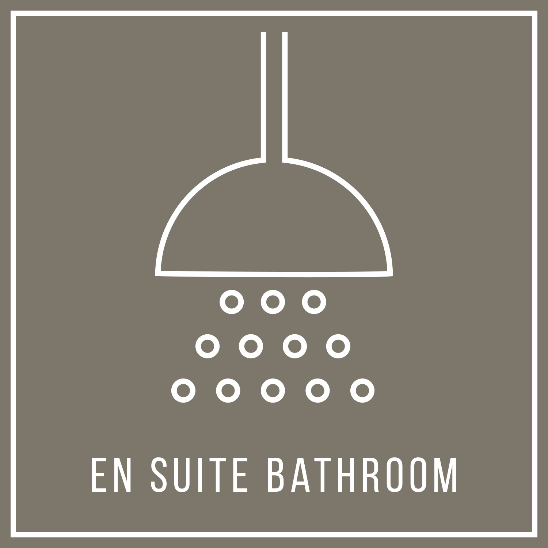 aya-kapadokya-room-features-vault-suite-square-en-suite-bathroom