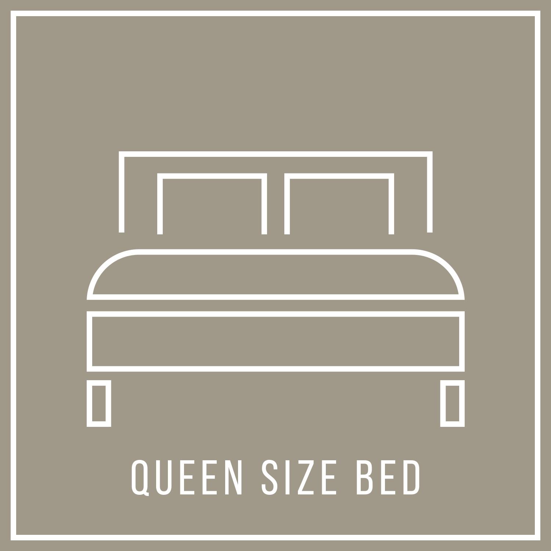 aya-kapadokya-room-features-vault-suite-square-queen-size-bed