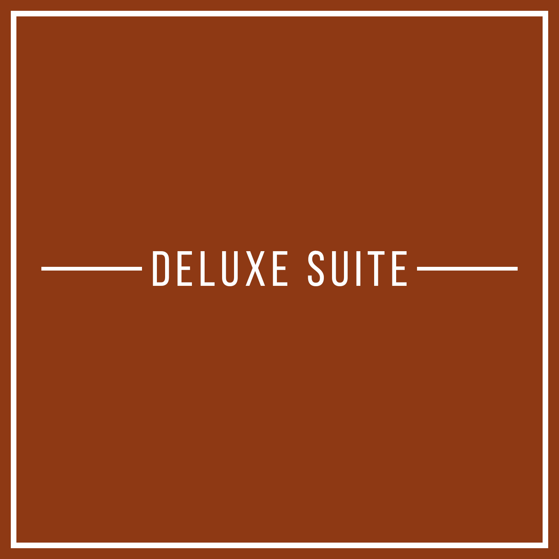 aya-kapadokya-room-features-winery-suite-square-deluxe-suite