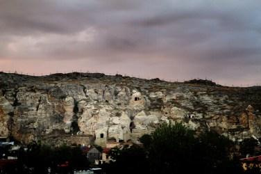aya-kapadokya-terrace-3964