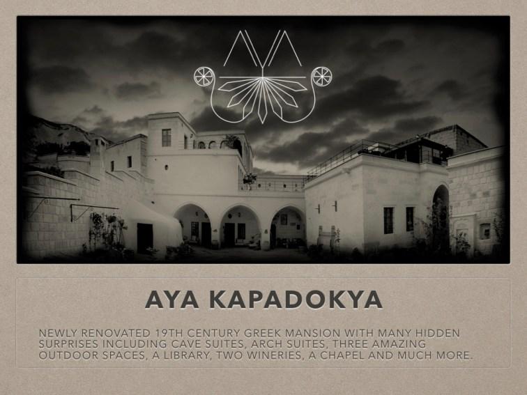 aya-kapadokya-travel-agent-introduction-0001