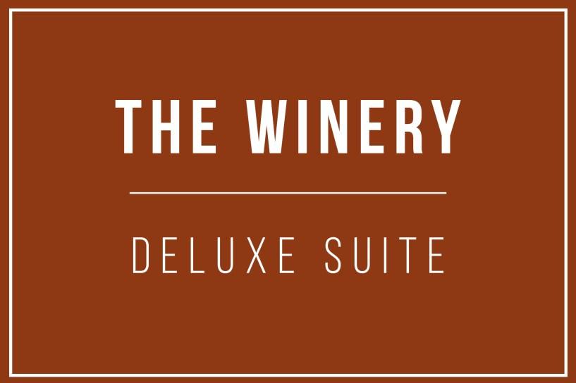 aya-kapadokya-winery-deluxe-suite-header-0001