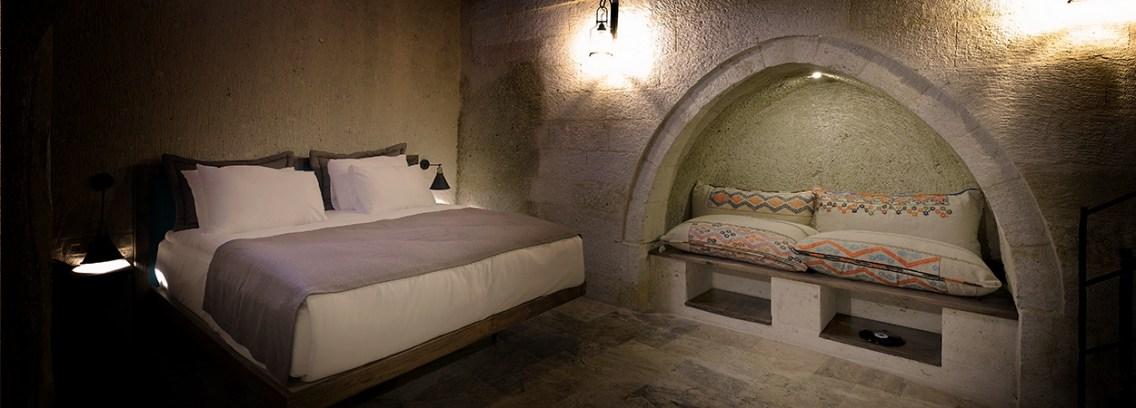 aya-kapadokya-winery-deluxe-suite-slider-S0150