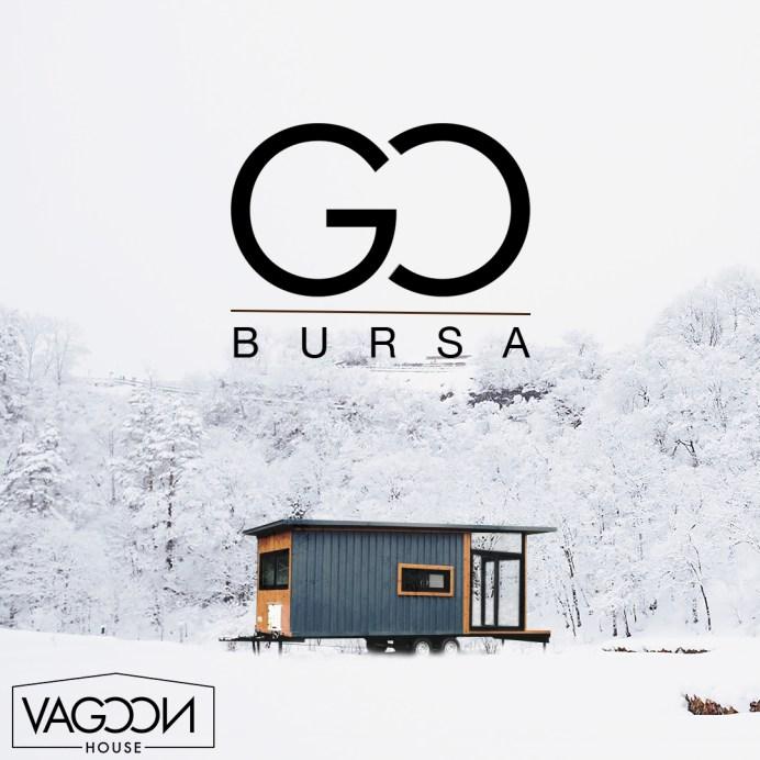 vagoon-go-bursa