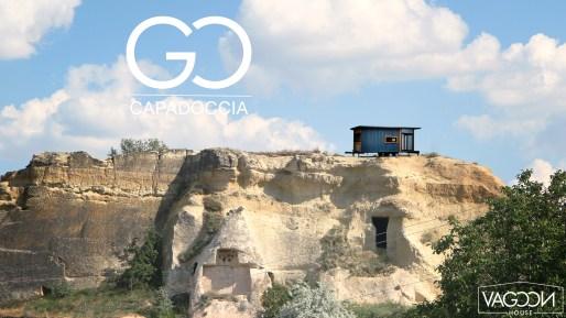 vagoon-go-cappadocia