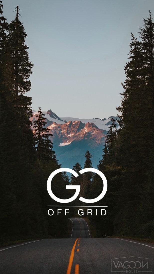 vagoon-go-off-grid