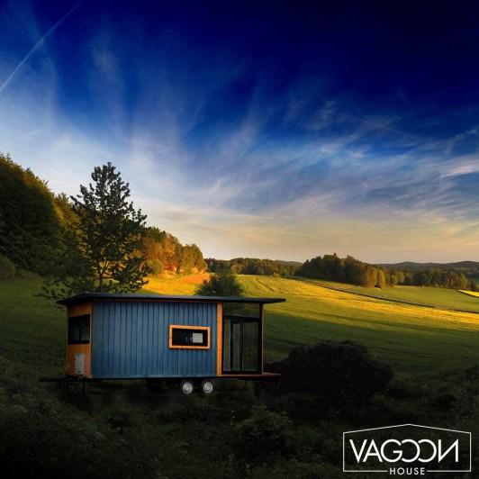 vagoon-house-gallery-0001