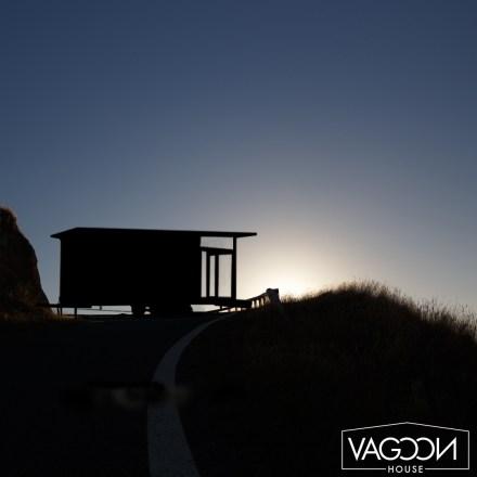 vagoon-house-gallery-0002